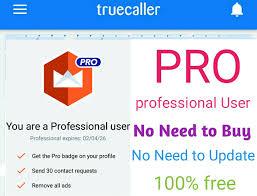 true caller premium apk truecaller pro premium mod apk