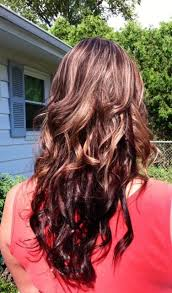 21 best haircolor ideas images on pinterest haircolor ideas and