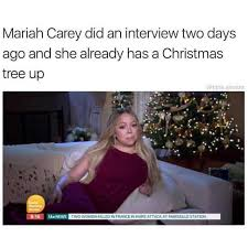 Adult Christmas Memes - dopl3r com memes mariah carey did an interview two days ago