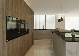 Jamie Oliver Kitchen Design Minosa Modern Kitchen Design Requires U0026 Contemporary Approach