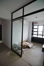 butterpaperstudio reno yishun riverwalk study room bedrooms