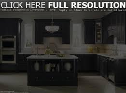 kitchen design examples rigoro us