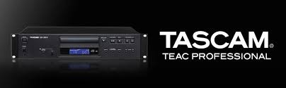 amazon black friday cd and vinly amazon com tascam cd200 professional cd player musical instruments