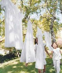 best 25 whiten white clothes ideas on white clothes