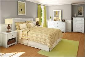bedroom marvelous queen headboard and footboard full size