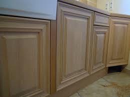 portes cuisine sur mesure fabrication de cuisine sur mesure paçy sur eure 27 restauration