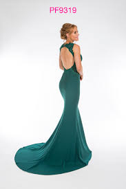 prom frocks pf9319 dark green prom dress prom frocks uk prom dresses