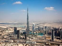 burj khalifa dubai united arab emirates activity review u0026 photos