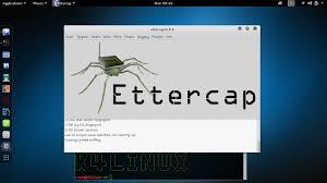 Ettercap Kali Linux Tutorial Pdf | kali linux tutorials ddos attack using ettercap k4linux linux