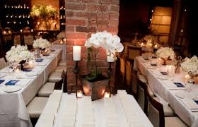 cheap wedding venues nyc save money for the honeymoon at these six nyc wedding venues
