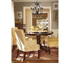 dining tables pottery barn dining chairs pottery barn dinette