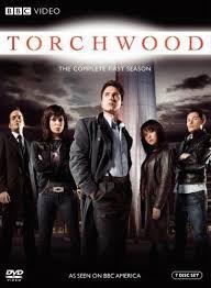 Seeking Saison 1 Serie Torchwood Saison 1