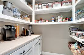 walk in kitchen pantry ideas walk in kitchen pantry design ideas comfortable 3 modern hd
