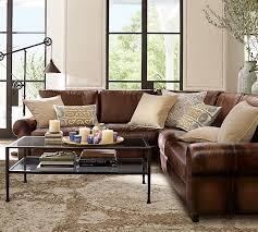 When Do Pottery Barn Rugs Go On Sale Barret Printed Rug Neutral Pottery Barn