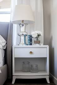White Bedroom Chest Of Drawers By Loft 42 Best Lakeside Loft At Daybreak Images On Pinterest Home