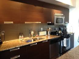 can laminate kitchen cupboards be painted can i paint laminate kitchen cupboards