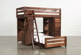 Bunk Bed And Desk Desk Bed Combo Bunk Bed Desk Combo Desk Bed Combo Nz Bethebridge Co