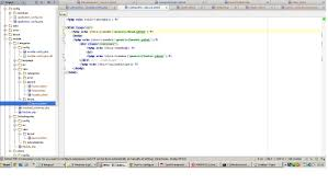 Zf2 Set Layout Variable From Controller | model view controller zend 2 challenge how to configure zend