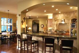 large kitchen house plans house plans with large kitchen islands open kitchen design with