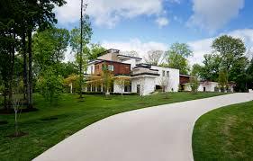 smallwood home nashville tn architect magazine inform
