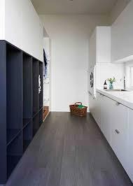 home design magazine au 100 house design magazines australia getting lighting right