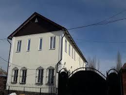 sweet house guest house karakol kyrgyzstan booking com