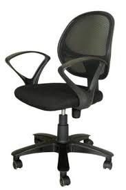 Best Budget Computer Chair Computer Chairs Manufacturer Distributor U0026 Supplier Computer