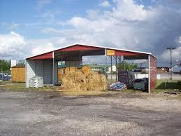 Pole Barns Colorado Springs Metal Barns Colorado Co Steel Pole Barns Colorado Co Barn Prices
