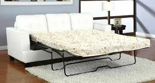 cool designs of queen sofa bed sectional sofa design ideas