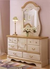 Bedroom Furniture Dresser Kathy Ireland Dresser Foter