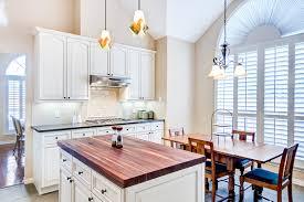 arlington home interiors kitchen kitchen remodeling arlington tx home design image top in