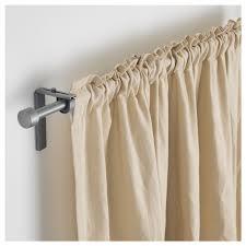 bastoncini per tende bastone tenda tende come identificare un buon bastone tenda