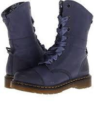 ugg australia sale zappos 256 best most popular images on customer service nike