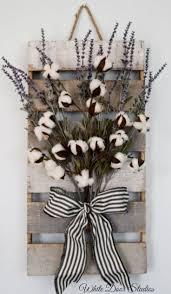 home decor handmade best 25 bouquet home decor ideas on pinterest paint mason jars