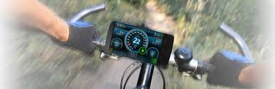 speedometer app android 7 free speedometer apps for android