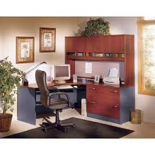 bush wc24423 bush series c right corner desk bshwc24423 bsh