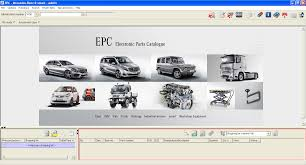 volvo truck parts catalog auto software