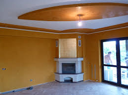what is it how to do how to apply stucco veneziano