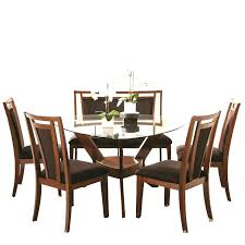 triangle dining room table best of triangular dining table decor iseohome com
