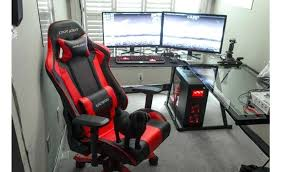 Gaming Desk Uk L Gaming Desk Desk Wonderful Computer Desks For Gaming Desk