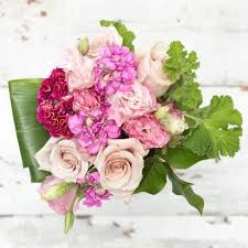 day flowers same day flower delivery flowers delivered today the bouqs co