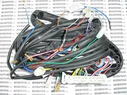 wiring loom efl jpg