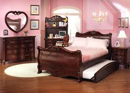 disney princess bedroom furniture disney princess bedroom furniture set wooden bed frame with heart