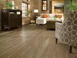 vinyl flooring living room brown crocodile bayou vinyl floor for