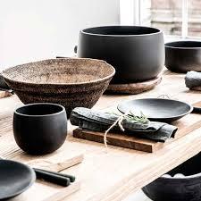 Online Shopping Home Decor South Africa 23 Best Online Homeware Shops Elle Decoration Uk