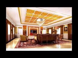 home interior pic abhishek bachchan home interior design 4