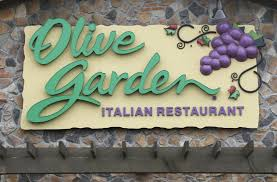 6 fun facts you didn u0027t know about olive garden taste of home