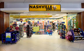 s store shop relax at bna