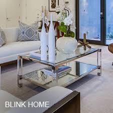 interior home scapes interior homescapes brands