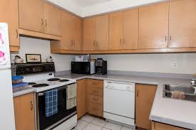 Remodeling Small Kitchen Ideas Pictures Tropical Kitchen Decor Pictures Ideas U0026 Tips From Hgtv Hgtv